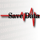 Save Data SRL