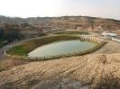 Lacul Durgău 2